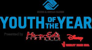 bgcof yoy logo