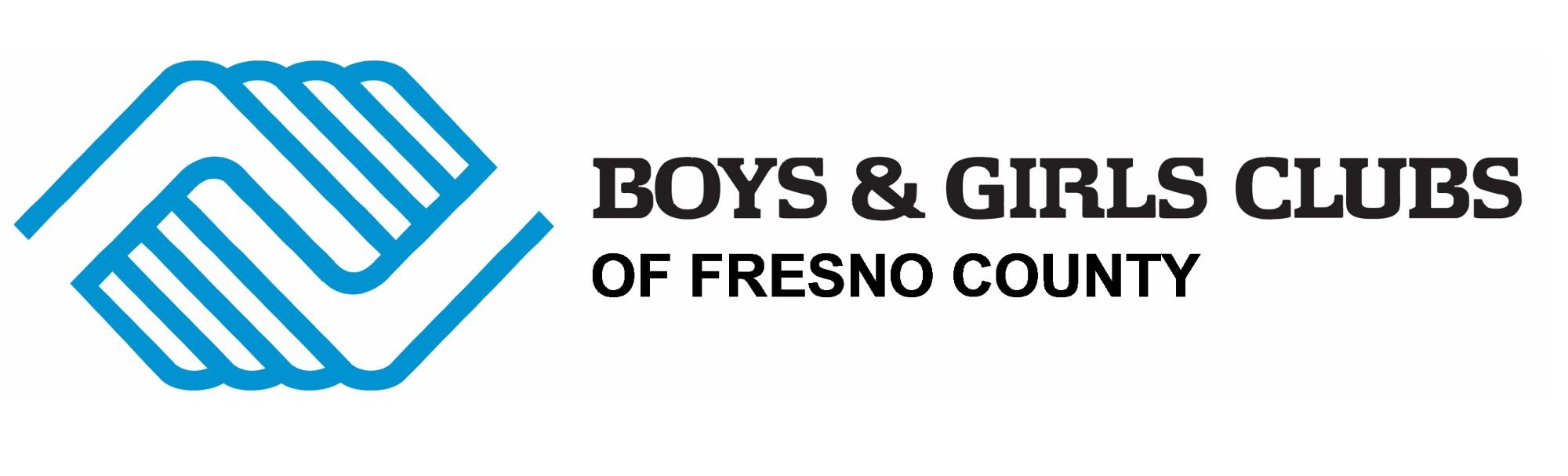 BGCFC_Logo